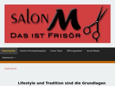 Salon M - Kiel
