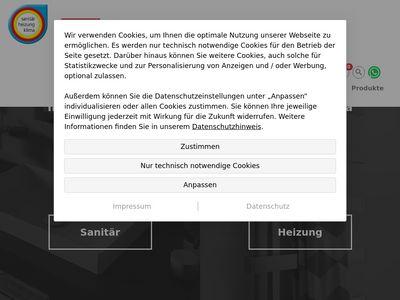 Sanilux GmbH