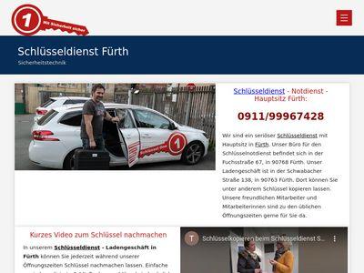 Korb Christine Schlösser und Schlüssel