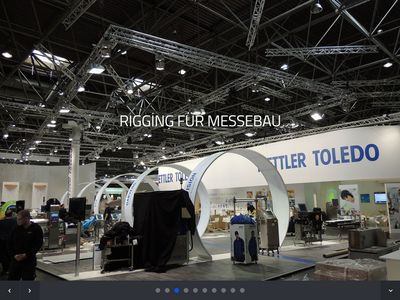 L-T Production GmbH
