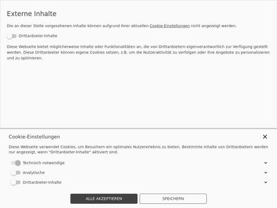 Juwelier & Optiker Schmid