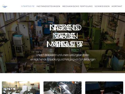 Schmidtke & Sohn GmbH