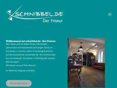 Schnibbel.de