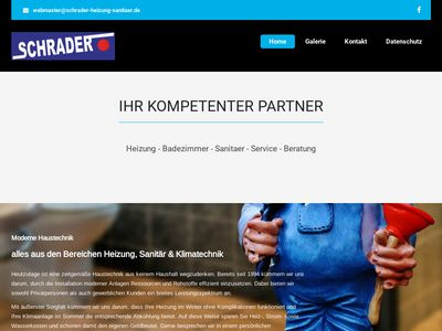 Bahne GmbH