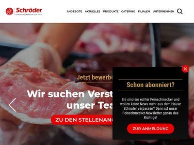 L & L Fleischwaren GmbH & Co. KG