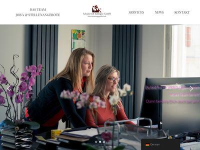Sven Schubert Steuerberater