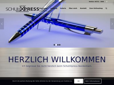 R & U GmbH
