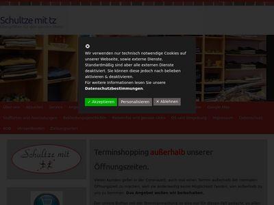 Schultze-mit-tz