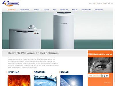 Schumm GmbH
