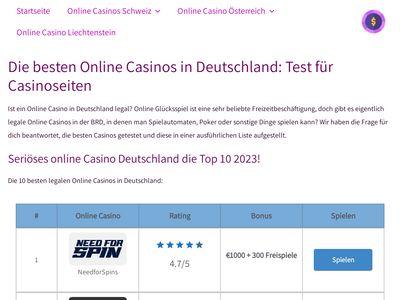 Schwules Netzwerk NRW