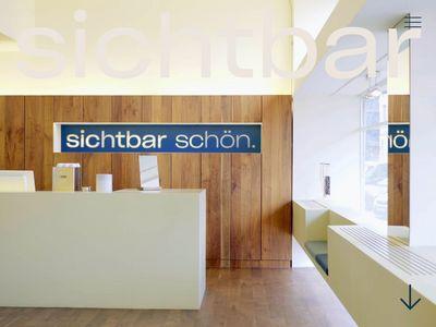 Sichtbar Stuttgart