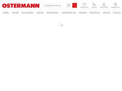 Smidt Küchen GmbH