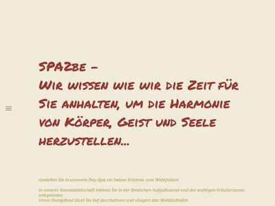 SPA2be Gehl