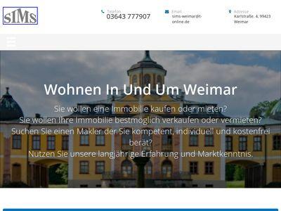 Sperschneider-Immobilien