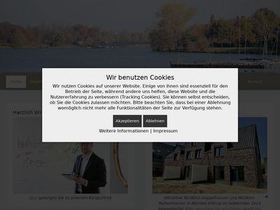 Steinbüchel Immobilien GmbH