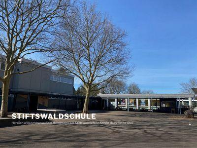 Stiftswaldschule