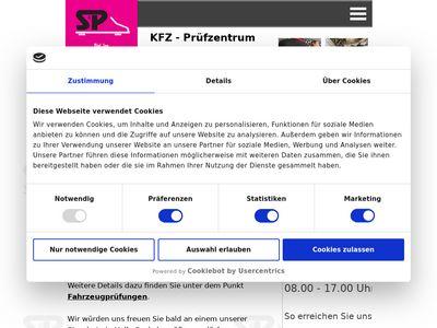 Stotko und Partner GmbH