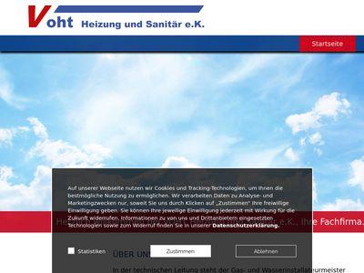 SWT Sanitär- u. Wärmetechnik GmbH