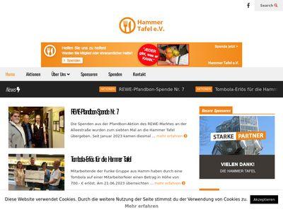 Bioladen Struwe Hamm GmbH