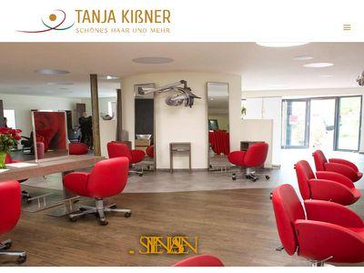 Kißner Tanja