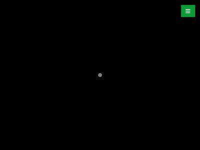 Tattoo Company Dresden