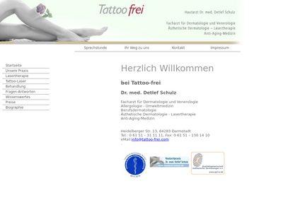 Art vinci tattoo studio