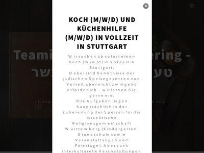 Neckar Catering