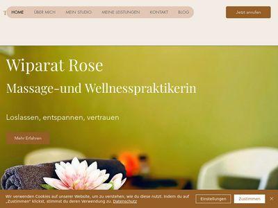 Jade Wellness & more