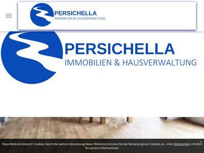 Hanni Andree Immobilien-Vertrieb e.K.