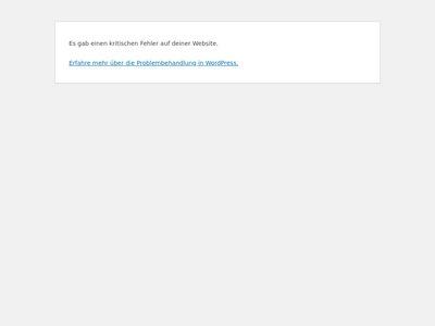 Tischlerei Stiene GmbH
