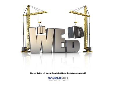 Tischlerei Holger Oertel