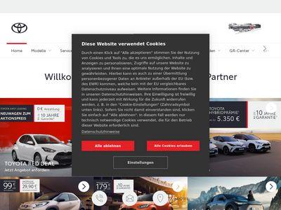 Autohaus Kirschweiler GmbH