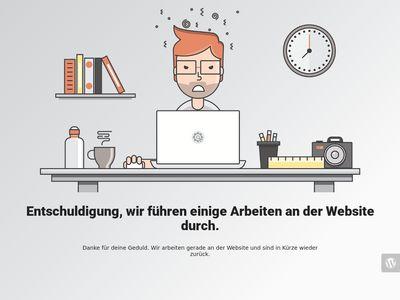 Trofy Webdesign Agentur - SEO