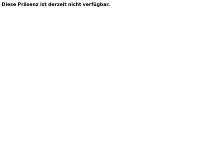Uhren Bayreuth