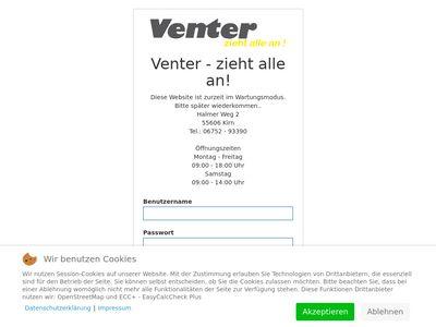 Venter Kirn GmbH