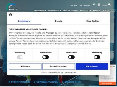 Köhler Heizung - Sanitär- Klima GmbH