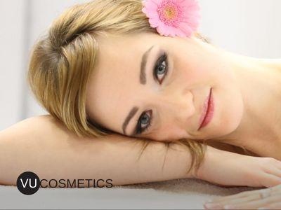 Vu Cosmetics
