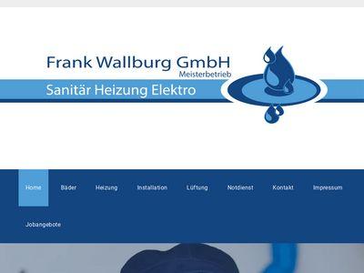Peldszus Sanitär- u. Heizungs GmbH