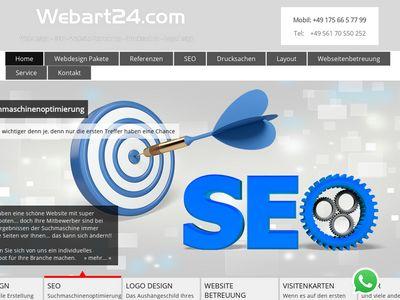 Webart24.com