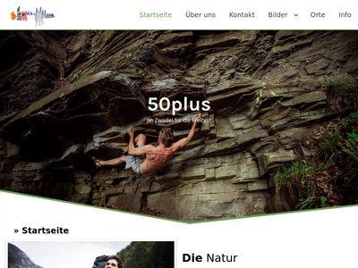 Webdesign Kubicki