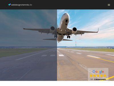 WebdesignChemnitz
