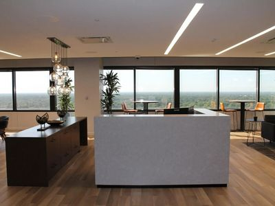 WEIHE IMMOBILIEN