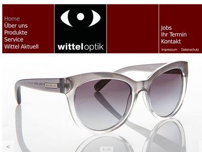 Wittel Optik