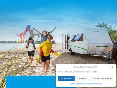 Wohnmobile-gera.de