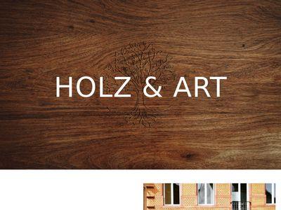 Baum Peter Holz & Art