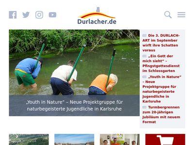 Würtembergische Versicherung Rolf Mail