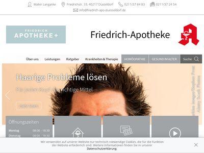 Friedrich-Apotheke
