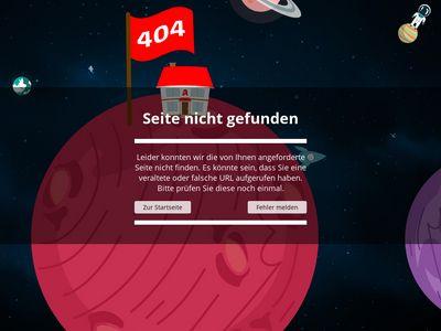 EUROPA-APOTHEKE