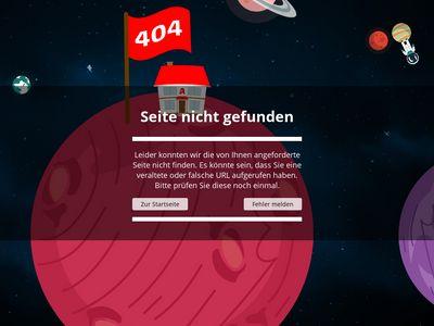 Post-Apotheke