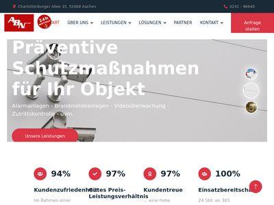 ABN GmbH